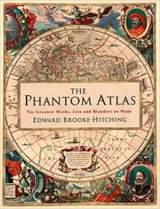 the-phantom-atlas-by-edward-brooke-hitching